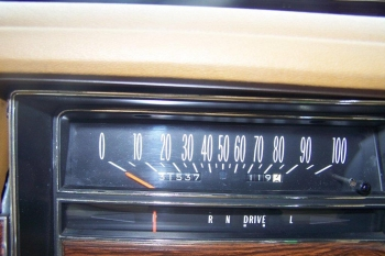 1976 Cadillac Eldorado Convertible Speedometer.jpg