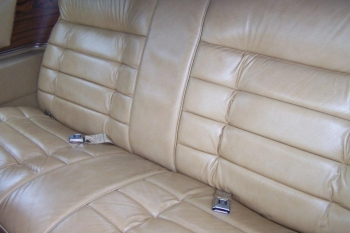 1976 Cadillac Eldorado Convertible Back Seat 2.jpg