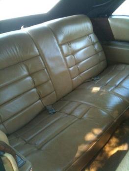 1976 Cadillac Eldorado Convertible Back Seat 3.jpg