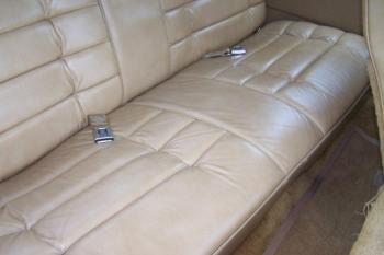1976 Cadillac Eldorado Convertible Back Seat.jpg