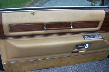 1976 Cadillac Eldorado Convertible Driver Door Panel.jpg