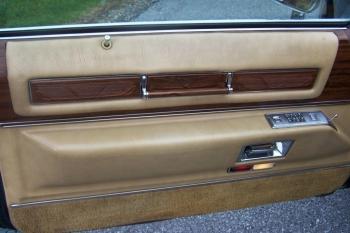 1976 Cadillac Eldorado Convertible Driver Door Panel.jpg
