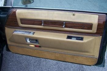 1976 Cadillac Eldorado Convertible Interior Door Panel.jpg