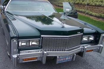 1976 Cadillac Eldorado Convertible Front v 2.jpg