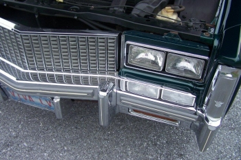 1976 Cadillac Eldorado Convertible Headlight Left 2.jpg