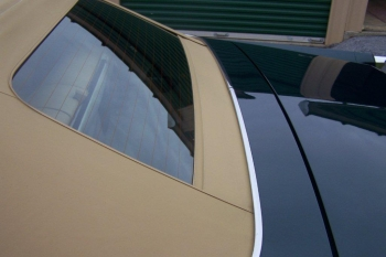 1976 Cadillac Eldorado Convertible Rear Window.jpg
