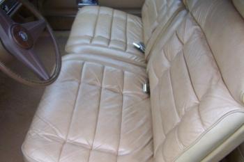 1976 Cadillac Eldorado Convertible Front Seat 2.jpg