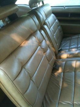 1976 Cadillac Eldorado Convertible Front Seat 3.jpg