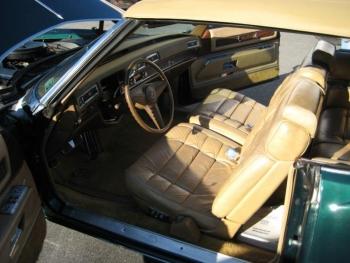1976 Cadillac Eldorado Convertible Front Seat.jpg