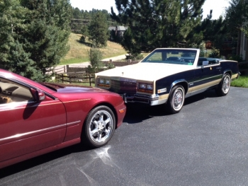 1982 Cadillac Convertible - Ext Front Side Angle.jpg