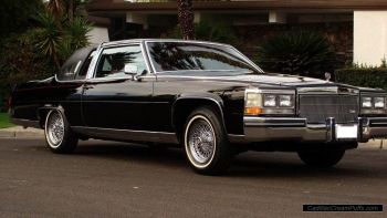 black84coupe18 WM.jpg