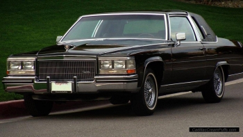black84coupe59 wm.jpg