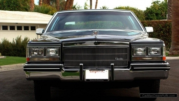black84coupe61 wm.jpg