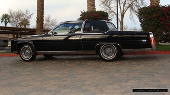 for sale autotrader used nationwide cars cadillac brougham