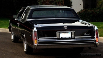 black84coupe64 wm.jpg
