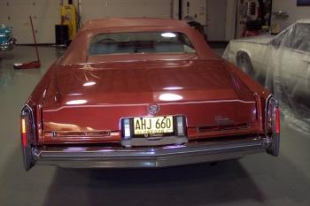 1976CadillacConvertible1252 (22).jpg