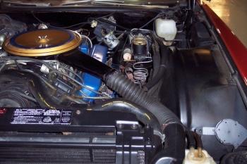 1976CadillacConvertible1252 (3).jpg