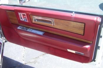 1985 Cadillac Eldorado Biarritz Convertible (1).jpg