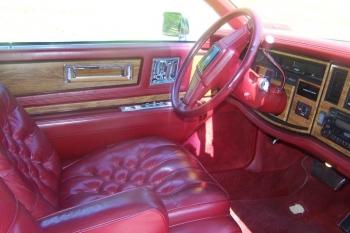 1985 Cadillac Eldorado Biarritz Convertible (3).jpg