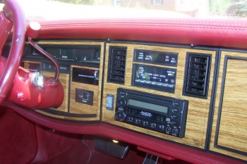 1985 Cadillac Eldorado Biarritz Convertible (4).jpg