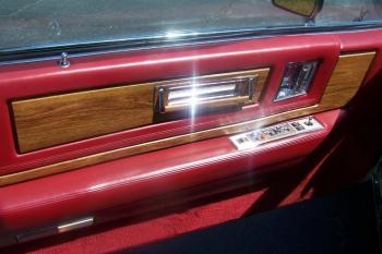 1985 Cadillac Eldorado Biarritz Convertible (7).jpg