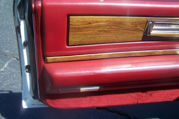1985 Cadillac Eldorado Biarritz Convertible (8).jpg
