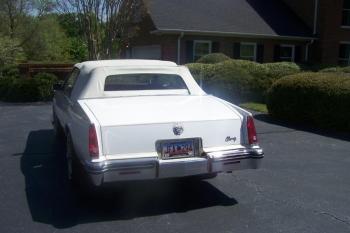 1985 Cadillac Eldorado Biarritz Convertible (12).jpg
