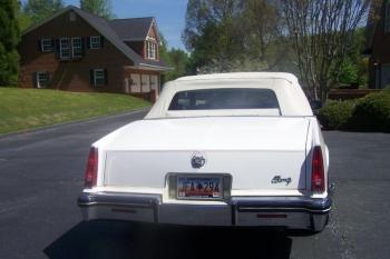 1985 Cadillac Eldorado Biarritz Convertible (13).jpg