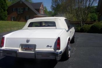 1985 Cadillac Eldorado Biarritz Convertible (14).jpg