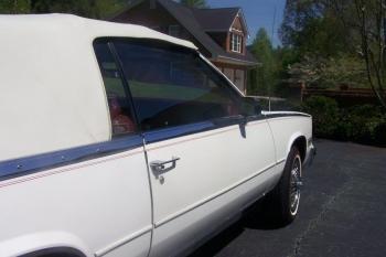 1985 Cadillac Eldorado Biarritz Convertible (16).jpg