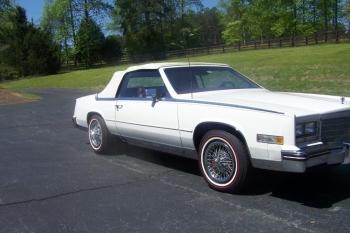 1985 Cadillac Eldorado Biarritz Convertible (17).jpg