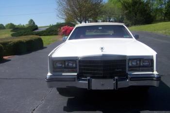 1985 Cadillac Eldorado Biarritz Convertible (19).jpg