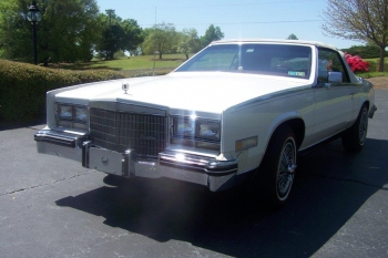 1985 Cadillac Eldorado Biarritz Convertible (20).jpg