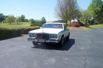 1985 Cadillac Eldorado Biarritz Convertible (21).jpg