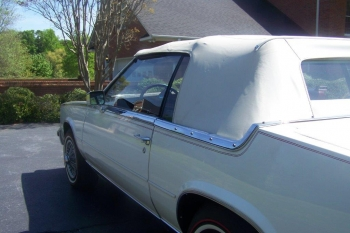 1985 Cadillac Eldorado Biarritz Convertible (22).jpg