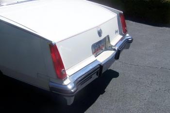 1985 Cadillac Eldorado Biarritz Convertible (23).jpg