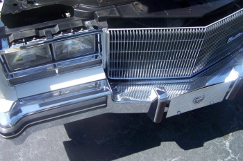 1985 Cadillac Eldorado Biarritz Convertible (34).jpg
