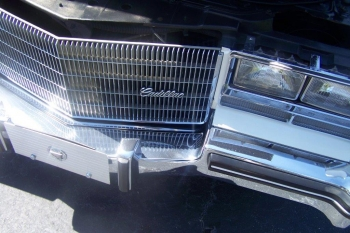 1985 Cadillac Eldorado Biarritz Convertible (35).jpg