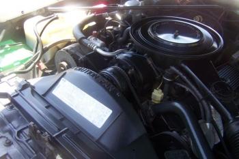 1985 Cadillac Eldorado Biarritz Convertible (37).jpg