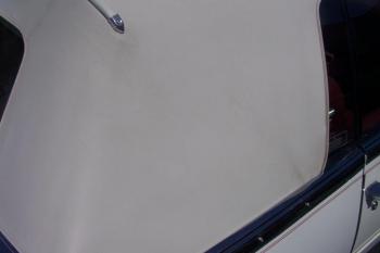 1985 Cadillac Eldorado Biarritz Convertible (40).jpg
