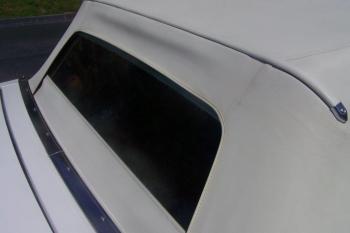 1985 Cadillac Eldorado Biarritz Convertible (41).jpg