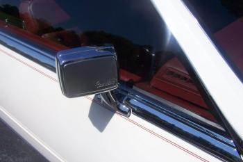 1985 Cadillac Eldorado Biarritz Convertible (42).jpg