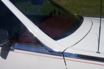 1985 Cadillac Eldorado Biarritz Convertible (43).jpg
