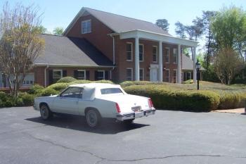 1985 Cadillac Eldorado Biarritz Convertible (44).jpg