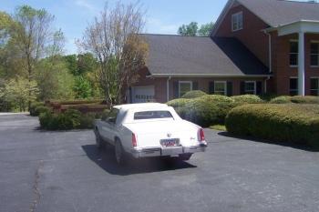 1985 Cadillac Eldorado Biarritz Convertible (45).jpg