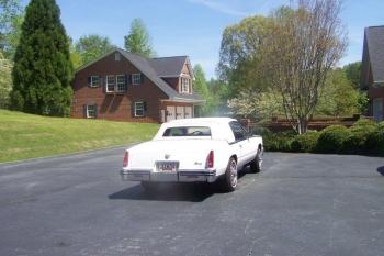 1985 Cadillac Eldorado Biarritz Convertible (46).jpg