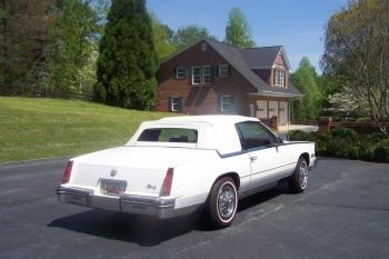 1985 Cadillac Eldorado Biarritz Convertible (47).jpg