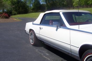 1985 Cadillac Eldorado Biarritz Convertible (48).jpg
