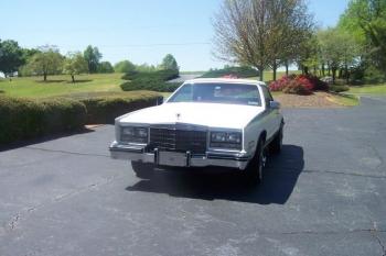 1985 Cadillac Eldorado Biarritz Convertible (49).jpg