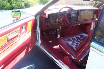 1985 Cadillac Eldorado Biarritz Convertible (50).jpg